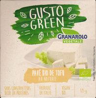 Tofu Bio - Product