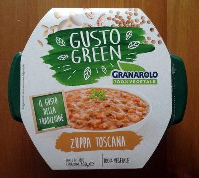 Zuppa Toscana - Produit - it