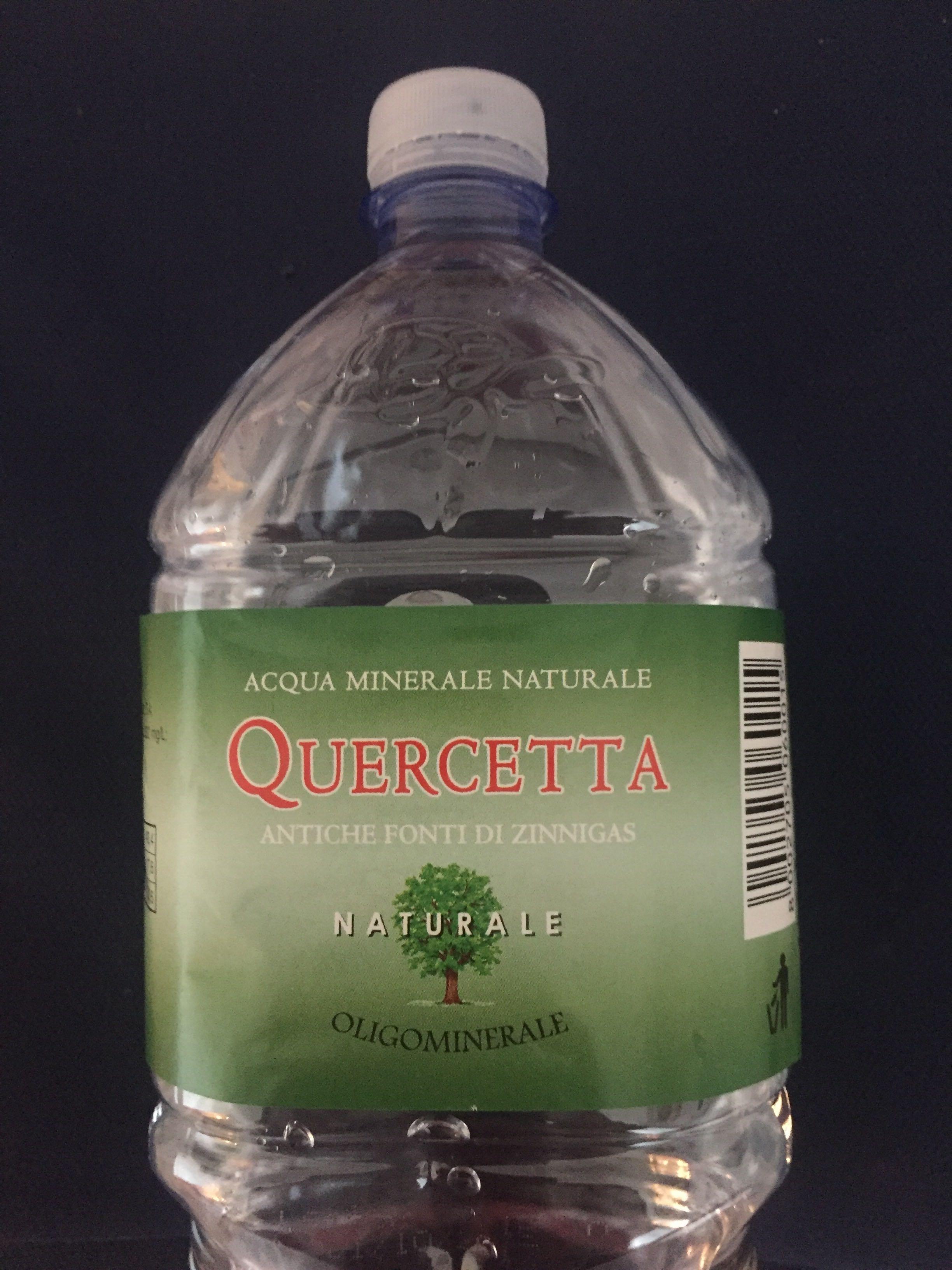 Acqua - Produit - fr