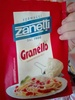 GRANELLO - Product