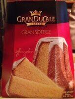 Granducale - Produit - fr
