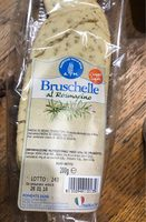 Bruschelle - Product