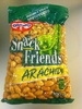 SNACK FRIENDS - Product