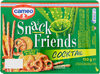 Snack friends cocktail - Product
