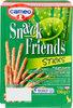 Snack friends sticks - Product