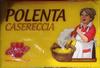 Polenta Casereccia - Product