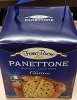 Panettone - Product - de