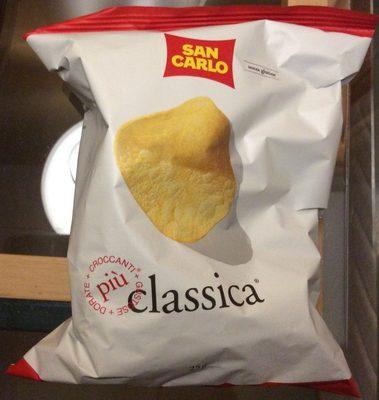 Classica - Produit