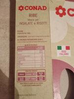 riso - Prodotto - it