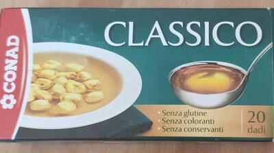Dado classico - Product - it