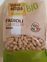 Fagioli Cannellini - Product - it