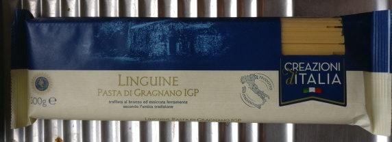 Linguine - Product - it