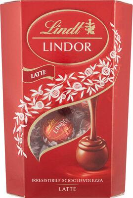 Lindor - Product - fr