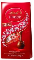 Lindor - Product