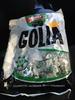 Golia - Produit