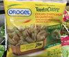 Orogel Tanto Cuore Coeurs D'Artichauts En Quartiers - Product