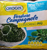 Verdure Campagnole - Product