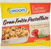 Gran Fritto Pastellato - Product
