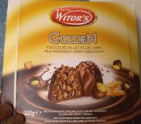 golden - Produit - it