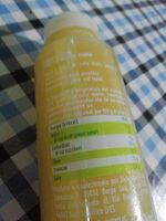 juice z - Product