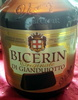 Bicerin di Giandujotto Originale - Product