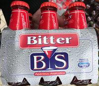 Bitter - Produit - fr