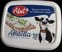 Abitella - Product