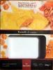 Tortelli di zucca - Product