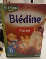 Bledine - Product