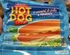 Hot Dog - Product