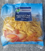PAM PAnorama Fettuccine all'uovo fresco - Product