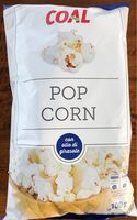 Pop Corn - Prodotto - it