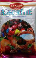 Assortite Ripiene - Product - fr