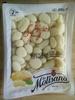 Gnocchi di patate - Produit