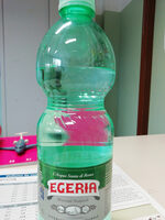 Egeria - Product - it