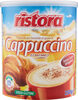 Cappuccino istantaneo - Product