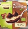 Tiramisu Bio - Product