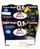 Yogurt Magro 0,1% di Centrale more e mirtilli - Produit