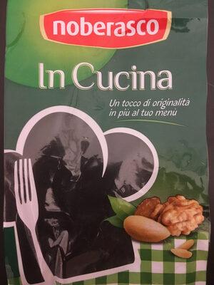 Uva sultanina - Product - it