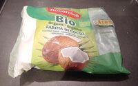 Farina di Cocco - Produit - fr