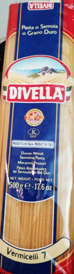 vermicelli 7 - Product