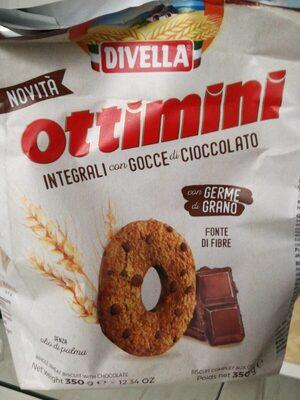 Ottimini - Produit - fr