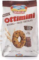 Ottimini - Product - it