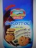 Grottoli - Product