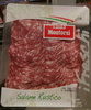 Salame Rustico - Product
