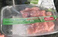 Salame Italiano - Product - fr