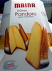 Maina Il gran pandoro - Product