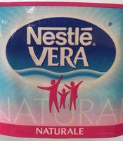 Nestlé Vera - Ingrediënten