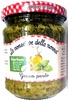 Green Pesto - Product