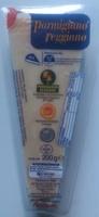 Parmigiano Reggiano AOP (28,4% MG) - Produit